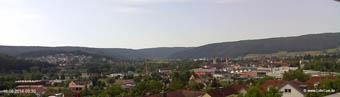 lohr-webcam-16-06-2014-09:30