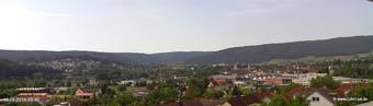 lohr-webcam-16-06-2014-09:40