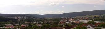 lohr-webcam-16-06-2014-10:10