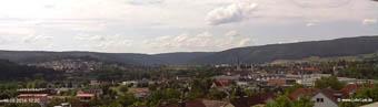 lohr-webcam-16-06-2014-10:20