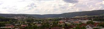 lohr-webcam-16-06-2014-10:50