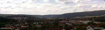 lohr-webcam-16-06-2014-11:00