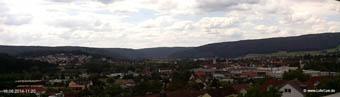 lohr-webcam-16-06-2014-11:20