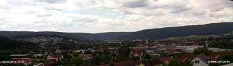 lohr-webcam-16-06-2014-11:30