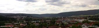 lohr-webcam-16-06-2014-11:40