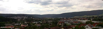 lohr-webcam-16-06-2014-11:50