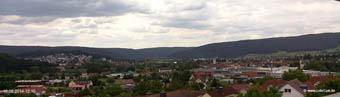 lohr-webcam-16-06-2014-12:10