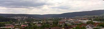 lohr-webcam-16-06-2014-12:20