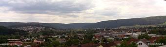 lohr-webcam-16-06-2014-12:30