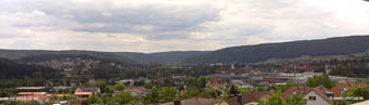 lohr-webcam-16-06-2014-12:40