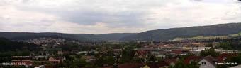 lohr-webcam-16-06-2014-13:00