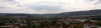 lohr-webcam-16-06-2014-13:10