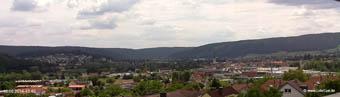 lohr-webcam-16-06-2014-13:40