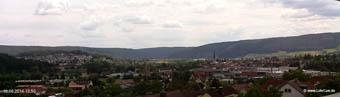 lohr-webcam-16-06-2014-13:50