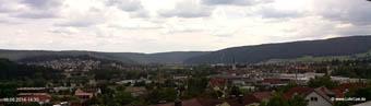 lohr-webcam-16-06-2014-14:30