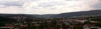 lohr-webcam-16-06-2014-14:40