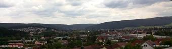 lohr-webcam-16-06-2014-15:00