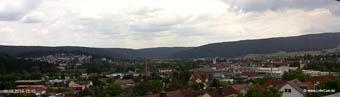 lohr-webcam-16-06-2014-15:10