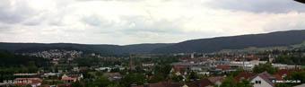 lohr-webcam-16-06-2014-15:20