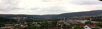 lohr-webcam-16-06-2014-15:30