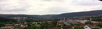 lohr-webcam-16-06-2014-15:40