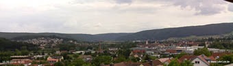 lohr-webcam-16-06-2014-16:20