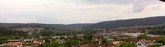 lohr-webcam-16-06-2014-16:30