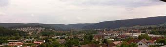 lohr-webcam-16-06-2014-16:40