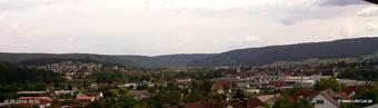 lohr-webcam-16-06-2014-16:50