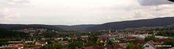 lohr-webcam-16-06-2014-17:00