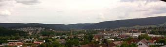 lohr-webcam-16-06-2014-17:10