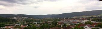 lohr-webcam-16-06-2014-17:20