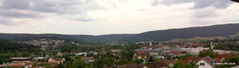 lohr-webcam-16-06-2014-17:30