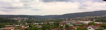 lohr-webcam-16-06-2014-17:40