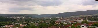 lohr-webcam-16-06-2014-18:00