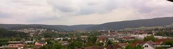 lohr-webcam-16-06-2014-18:20