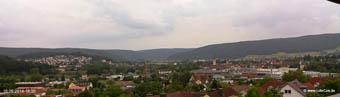 lohr-webcam-16-06-2014-18:30