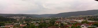 lohr-webcam-16-06-2014-18:40