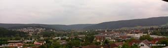 lohr-webcam-16-06-2014-18:50