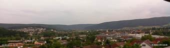 lohr-webcam-16-06-2014-19:10