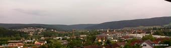 lohr-webcam-16-06-2014-19:40