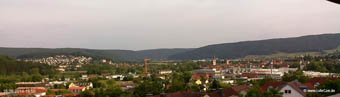 lohr-webcam-16-06-2014-19:50
