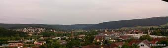 lohr-webcam-16-06-2014-20:30