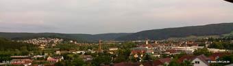 lohr-webcam-16-06-2014-20:40