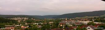 lohr-webcam-16-06-2014-21:00