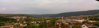 lohr-webcam-16-06-2014-21:10