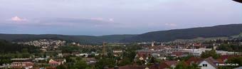 lohr-webcam-16-06-2014-21:30