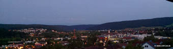 lohr-webcam-16-06-2014-22:00