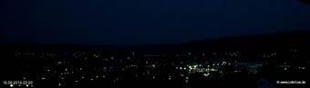 lohr-webcam-16-06-2014-22:20