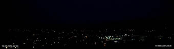 lohr-webcam-16-06-2014-22:30